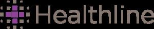 Healthline_Networks_Logo