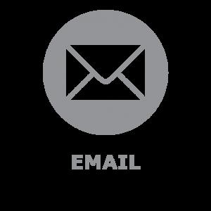 Marketing por email - Ascenso