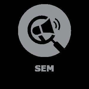 SEM - marketing por buscadores - Ascenso