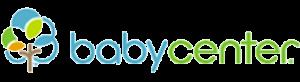 babycenterlogo