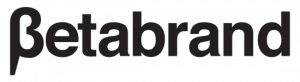 betabrand-logo-01