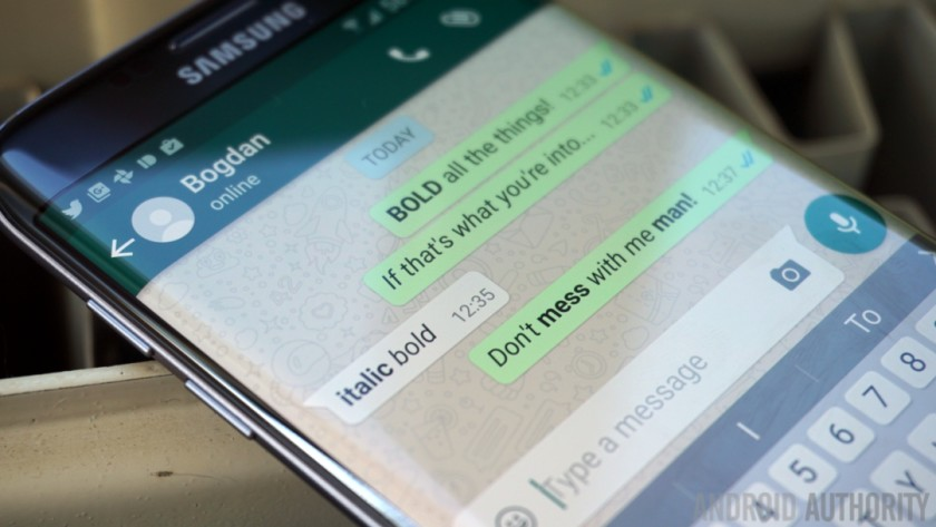 WhatsApp-bold-and-italics-2-840x473