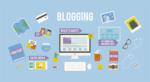 Como crear un blog paso a paso y de forma sencilla