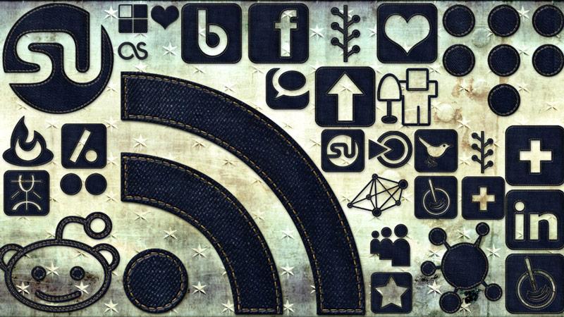 Las mejores herramientas de social media para posicionar tu empresa
