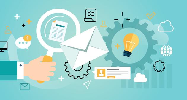 Qué es un newsletter y por qué aplicarlo en mi estrategia de marketing digital