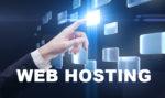 Qué es web hosting y que plan me conviene
