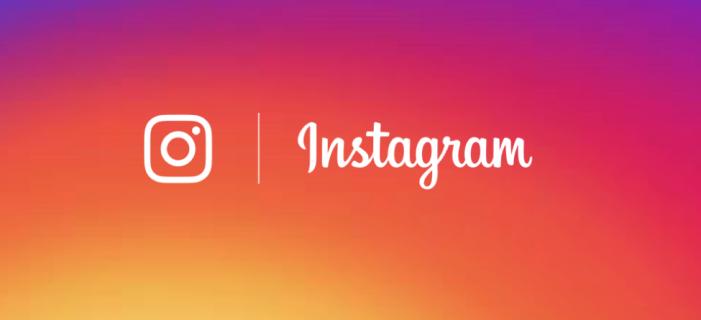 5 tips para que tu campaña de Instagram sea sobresaliente