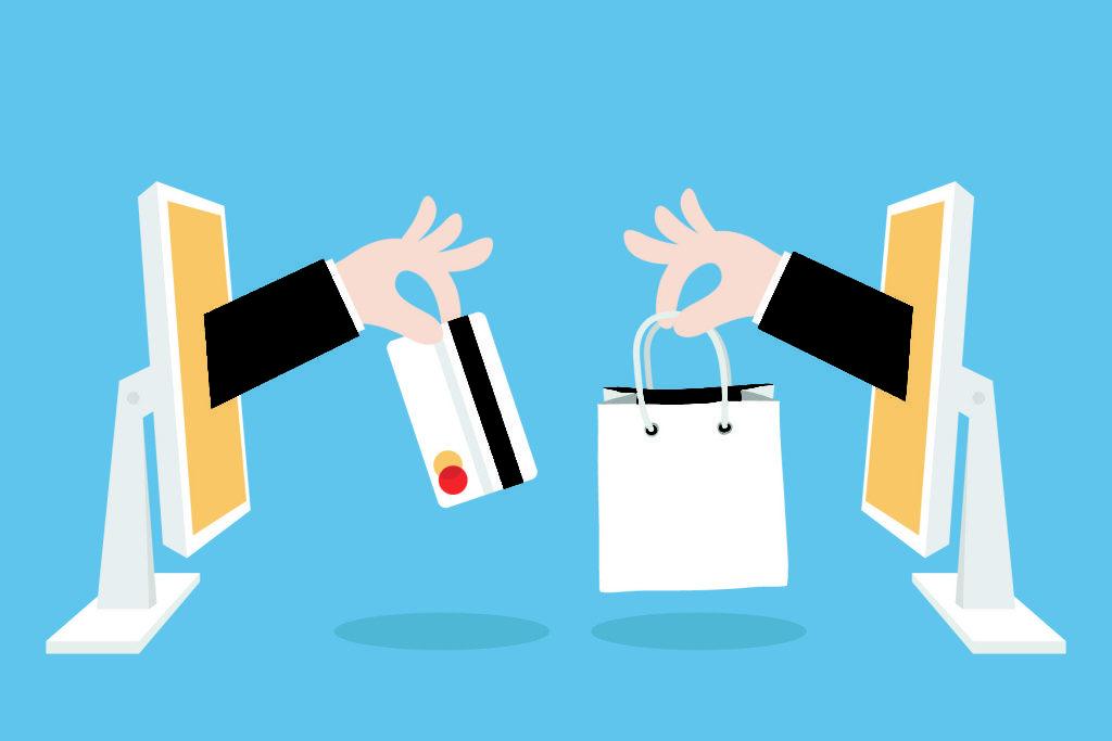 Conoce estos 4 efectivos tips para mejorar las ventas en tu web