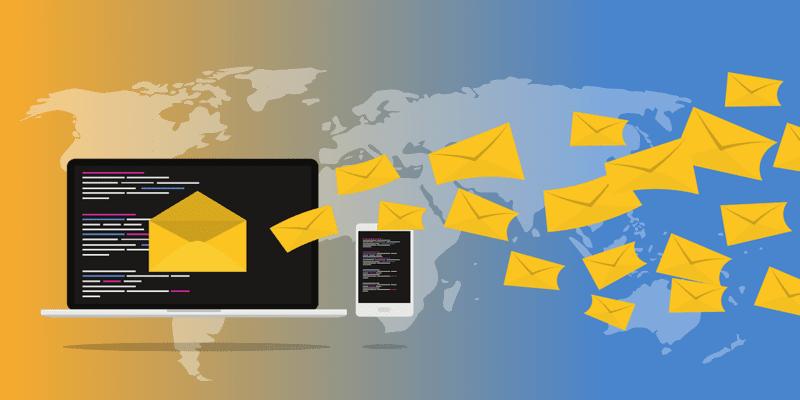 La importancia del email de agradecimiento para la captación de leads