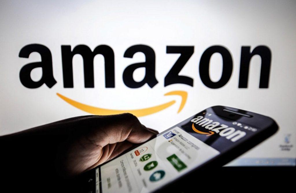 Las 5 lecciones de Marketing que Amazon te ha dado e ignoras