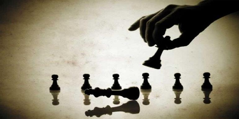 Los 5 tips que debes considerar para conocer y vencer la competencia en el marketing