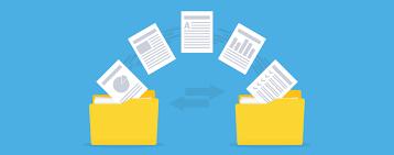 Cómo hacer una copia de seguridad y restaurarla en Wordpress