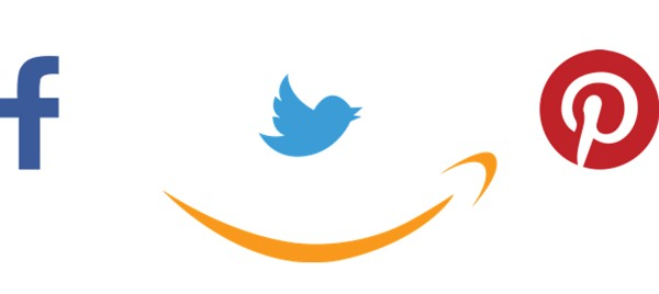 Las 4 estrategias de Amazon para Social Media con mayor impacto