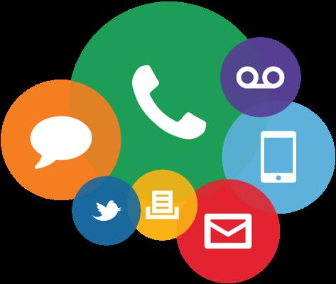 ¿Cómo funcionan las ventas Onnichannel para e-commerce?