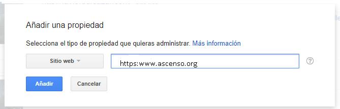 Cómo instalar un certificado SSL 4