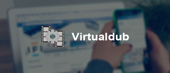 ¿Cómo usar Virtual Dub para editar tus videos de YouTube?