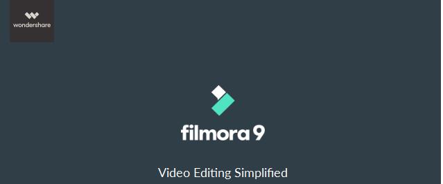 Conoce cómo editar videos de Youtube con Filmora