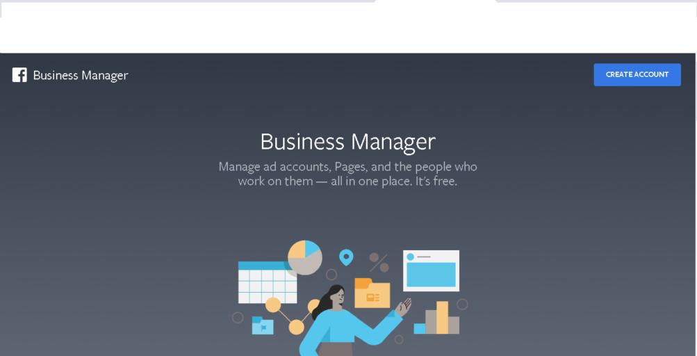 Cómo gestionar un catálogo de productos en Facebook Business Manager